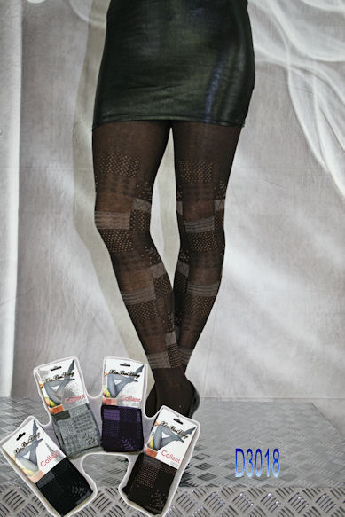 0151ab3d9 Categories LADIES Ladies Knitted Tights
