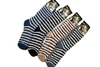 Men Fleece Socks