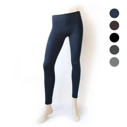 M-Mala Ladies Leggings