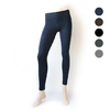 M-Mala Damen Leggings