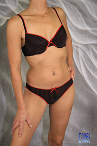 "M-Mala Ladies Bra Set ""Special Offer"""