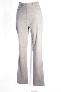 Ladies Pants (Grey)