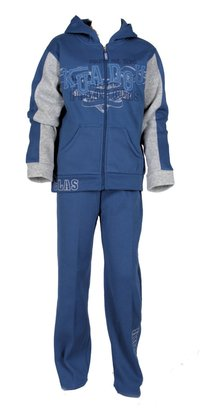 "Boys Track Suit ""Nico"""