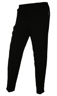 "Plus size dames pantalon ""Leeds"""