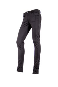 "Muse Ladies Pants ""Skinny"""