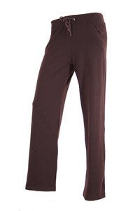 "Ganeder Ladies Jogging Pants ""Marathon"""