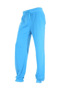 "Ganeder Ladies Jogging Pants ""Triathlon"""