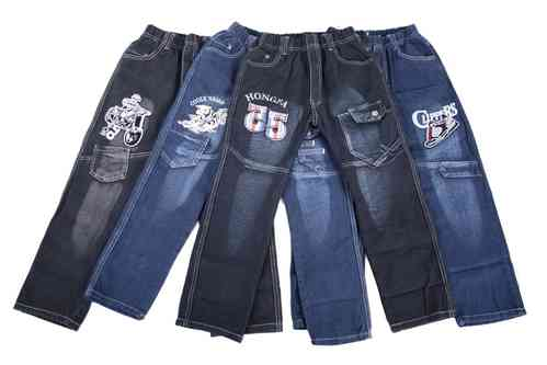 "Boys Jeans ""Special Offer"""