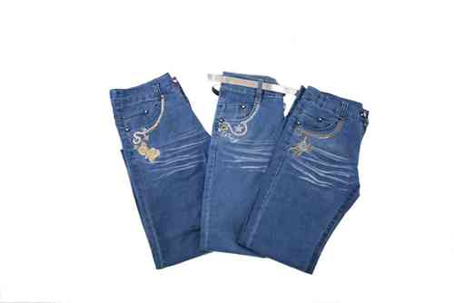 "Girls Jeans ""Special Offer"""