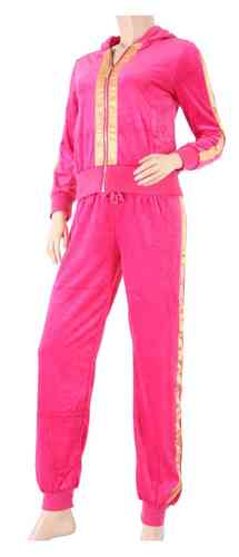 "Ganeder Ladies Track Suit ""Bianca"""