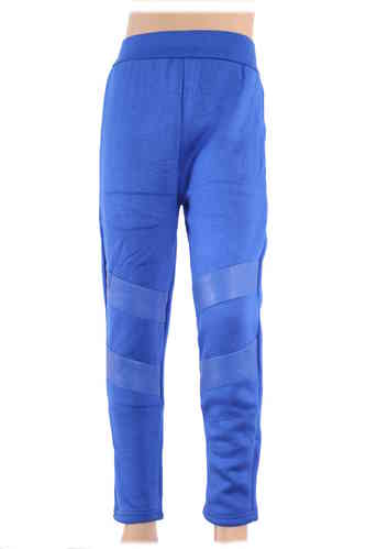 Girls Thermo Pants (Blue)