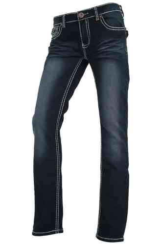 "Dames jeans ""Janice"""