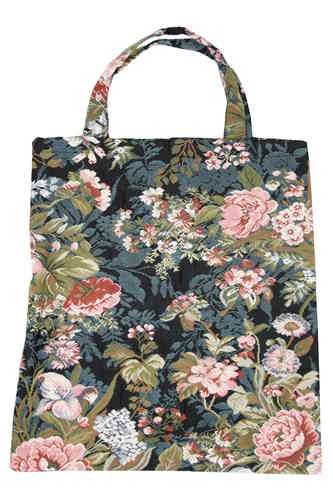 "Shopping Bag ""Gobelin"""