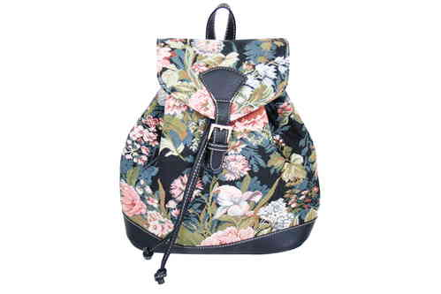 "Backpack ""Gobelin"""
