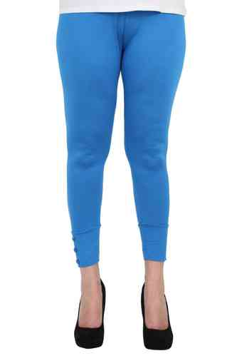 "chokri Damen Leggings ""Lenya"" (M-3XL)"