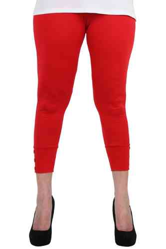 "chokri Ladies Leggings ""Lenya"" (M-3XL)"