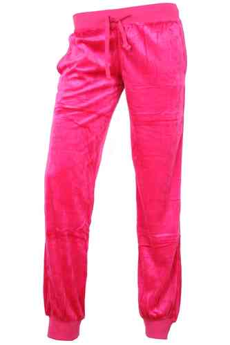 "Ladies Jogging Pants ""Vancouver"""