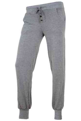 "Ladies Jogging Pants ""Sotschi"""