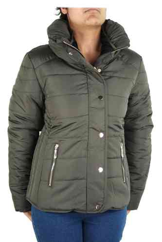 "Ladies Winter Jacket ""Stella"" (Khaki)"