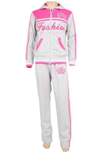 "Girls Track Suit ""93"""