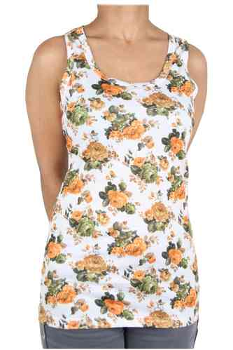 "Ladies Tank Top ""Alix"" (36/38, 40/42)"