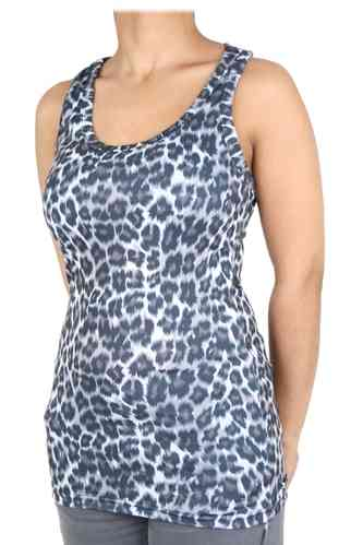 "Ladies Tank Top ""Cecile"" (36/38)"