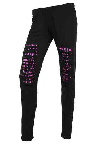 "chokri Damen Leggings ""Cora"" (38-46)"