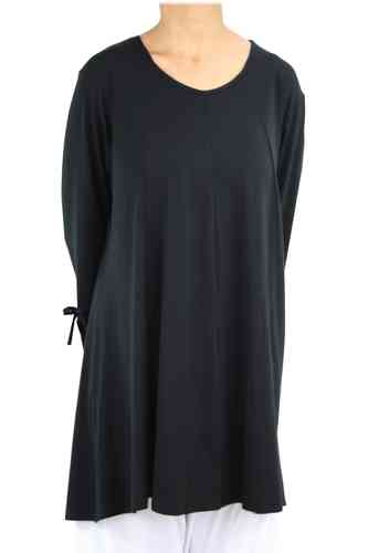"chokri Big Size Ladies Tunic ""Livia"" (48-60)"