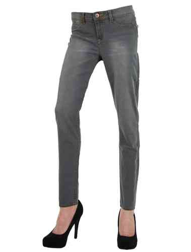 "Damen Jeans Leggings ""Susan"" (44-52)"