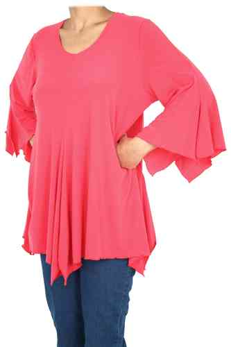"chokri Ladies Shirt ""Rita"" (46-54)"
