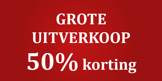 newsletternl